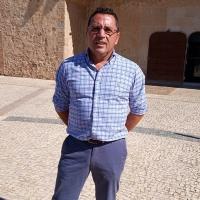 """Aparece """"en buen estado"""" el hombre desaparecido en Badajoz"""