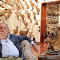 """La Junta asegura que no destinará """"un solo euro"""" al Museo de la Caza"""
