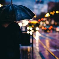 Regresan las lluvias a Extremadura