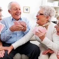 La UE reconoce a Extremadura como región de referencia en envejecimiento activo