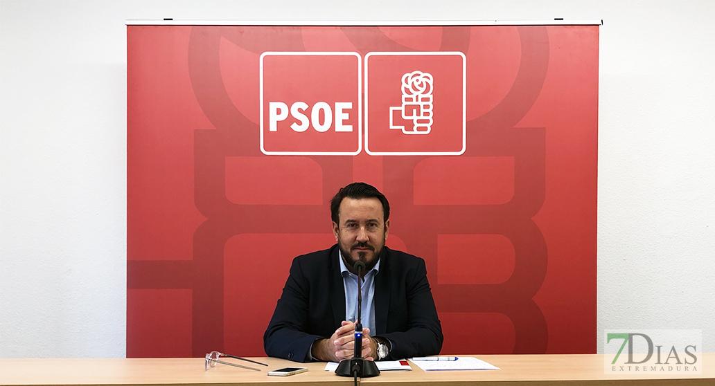 Rafael Lemus habla sobre la actualidad política