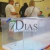 OPINIÓN: De nuevo ante las urnas