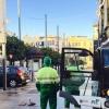 FCC deberá indemnizar a un ciudadano de Badajoz