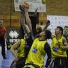 Imágenes del Mideba Extremadura 87 - 54 Amivel BSR