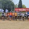 Imágenes de la 32º Media Maratón Elvas - Badajoz