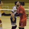 Imágenes del Pacense Voleibol - Grupo Laura Otero Miajadas