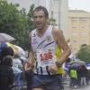Imágenes de la 32º Media Maratón Elvas - Badajoz III