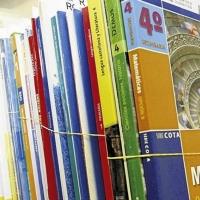 Todos los niños de Extremadura tendrán libros de texto gratis gracias a una iniciativa de Cs