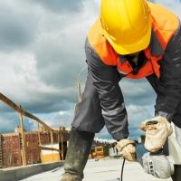 Convocados los Premios al Fomento de la Seguridad y Salud en el Trabajo