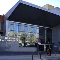 Los MIR de Cáceres convocan huelga indefinida a partir del 18 de noviembre