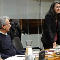 """Podemos exige que Vara asuma """"con decencia"""" su responsabilidad política por Valdecañas"""