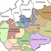 SISEVA no está a favor de la tercera provincia extremeña