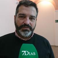 La Codosera y Portugal se unen para ofrecer lo mejor de las setas