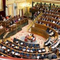 La CREEX pide a los diputados y senadores extremeños compromiso real