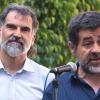 Integrantes de un grupo extremeño se culpan por cometer los mismos delitos que activistas catalanes