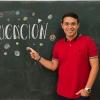 Un profesor extremeño entre los finalistas del premio al Mejor Docente de España