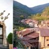 Dos localidades extremeñas entre los 15 Pueblos más Bonitos de España 2020