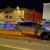 'De otra pasta', la emotiva carta de los familiares del joven fallecido en Mérida