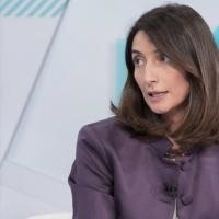 Una juez experta en violencia de género será la nueva presidenta del Senado