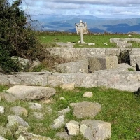 En dos meses será más fácil visitar las ruinas romanas de Jarilla (CC)