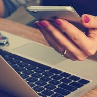 Los hogares extremeños tienen menos acceso a Internet que la media nacional