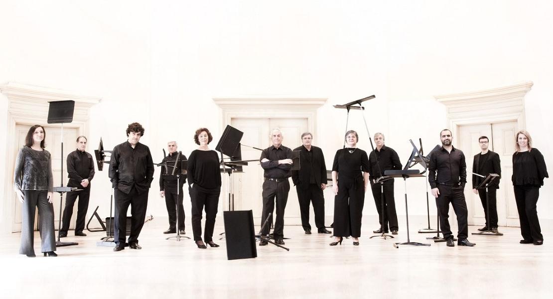 La música de Lisboa elige Badajoz para uno de sus estrenos absolutos