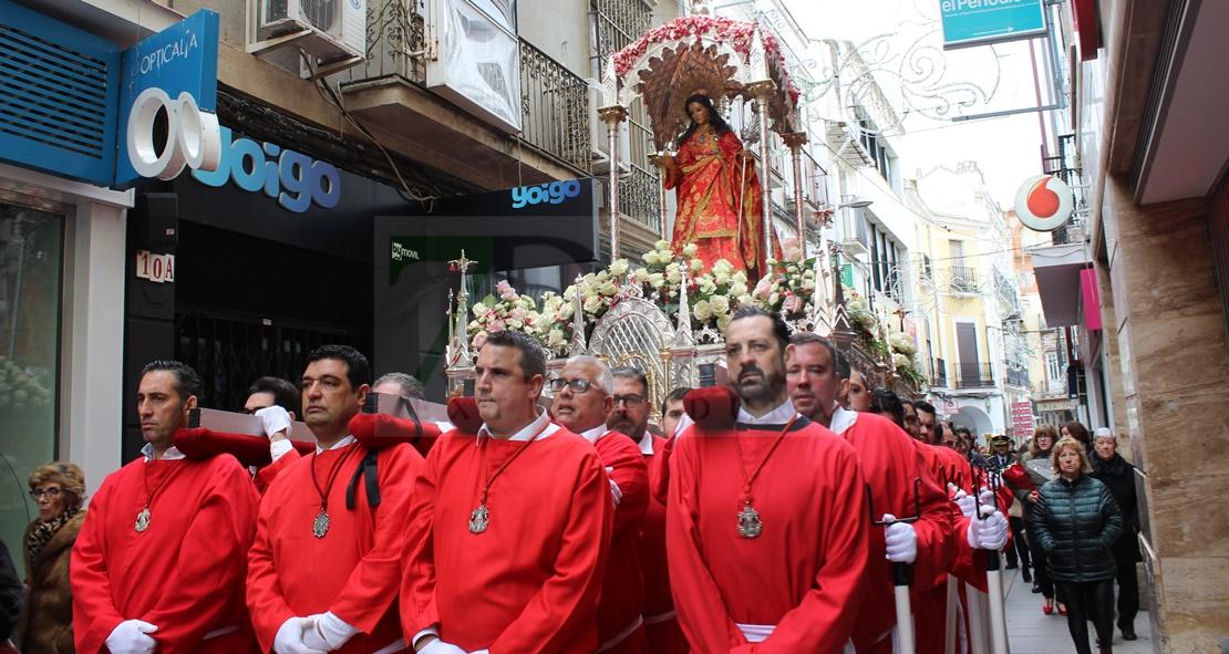 Mérida contará con una oficina técnica para ser un referente en turismo religioso