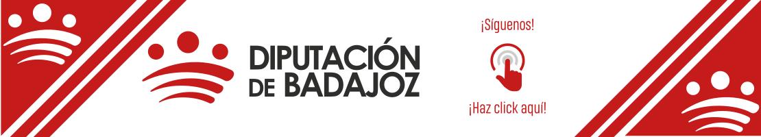 Tierra de Badajoz