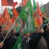 Las organizaciones agrarias dan plantón a Vara y a Planas