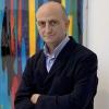 Extremadura llora la pérdida de Antonio Franco, director del MEIAC
