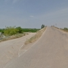 Aparece la mujer desaparecida en Pueblonuevo del Guadiana (Badajoz)
