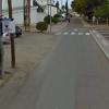Euromillones deja un millón de euros en Villafranco del Guadiana (Badajoz)