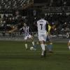 Imágenes del CD. Badajoz 2 - 1 UD Las Palmas de Copa del Rey