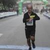 Imágenes de la 36º Vuelta al Baluarte III
