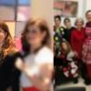 Mérida llora la muerte de María José, profesora de inglés en el Instituto Albarregas