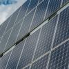 La planta fotovoltaica de Trujillo podrá suministrar energía a 35.000 familias
