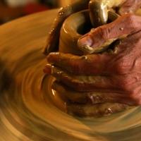 Ayudas para la mejora de la competitividad del sector artesano extremeño