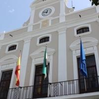 Mérida recibirá cerca de 1 millón para impulsar el Plan de Empleo Local