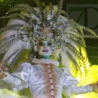 El concurso de Drag Queen se celebrará el 24 de febrero