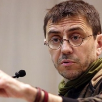 Monedero ofrecerá una conferencia en Badajoz