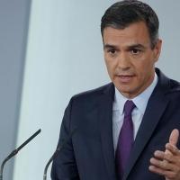 Pedro Sánchez preside este martes el primer Consejo de Ministros del Gobierno de coalición