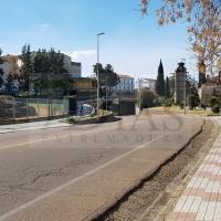 MÉRIDA: Nuevos cortes de tráfico y desvíos