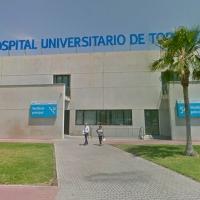 Descartan el posible caso de coronavirus en España