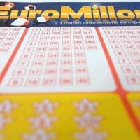 Cae el Euromillones en la avenida de Guadalupe de Castañar de Ibor (CC)
