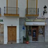 La Bonoloto deja 40.000 euros en Jerez de los Caballeros