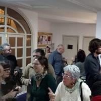 OPINIÓN: 50 personas de un Mérida exquisito