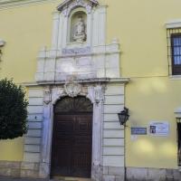 Unidas por Extremadura presenta cuatro enmiendas para Badajoz