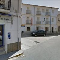 La Lotería Nacional deja un premio de 60.000 euros en Logrosán (CC)