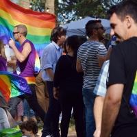 """CCOO: """"El Pin Parental incumple el Memorándum contra el Racismo y la Intolerancia"""""""