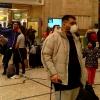 El coronavirus obliga a una excursión de estudiantes de Badajoz a cambiar su ruta por Italia